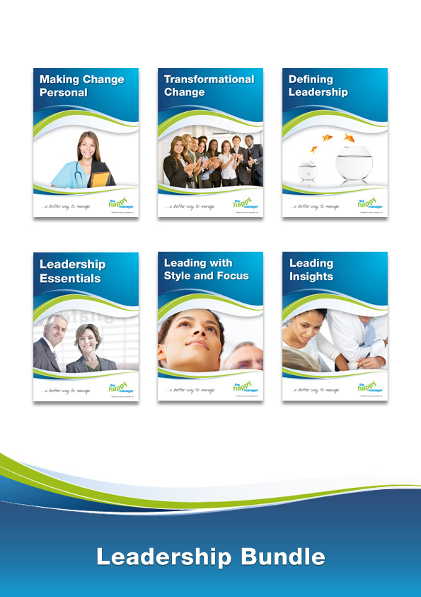 LeadershipBundle