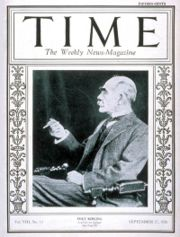 Kipling's 6 Honest Serving Men: the best management tools ever!