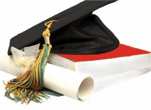 MBA Business School Ranking Criteria