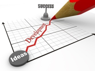 15 Personal development strategy tips